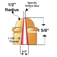 big-nozzle-tips-1.625-in-.5-in-full-taper-copper-diagram