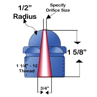 big-nozzle-tips-1.625-in-.5-in-full-taper-steel-diagram