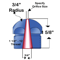 big-nozzle-tips-1.625-in-.75-in-full-taper-steel-diagram