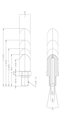 full-radius-nozzle-tip-extensions-diagram